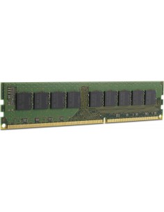 Dataram 1 x 16GB 2Rx4 DIMM muistimoduuli 16 GB DDR3 1600 MHz ECC Dataram DRHZ820/16GB - 1