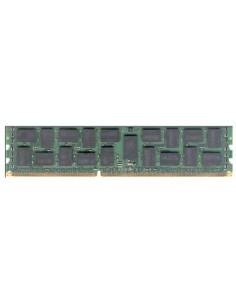 Dataram DRL1333RL/16GB muistimoduuli 1 x 16 GB DDR3 1333 MHz ECC Dataram DRL1333RL/16GB - 1