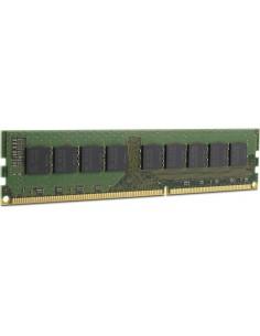 Dataram 1 x 16GB 2Rx4 DIMM muistimoduuli 16 GB DDR3 1600 MHz ECC Dataram DRL1600R/16GB - 1