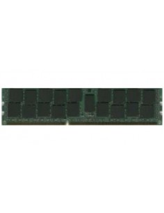 Dataram 8GB DDR3-1600 muistimoduuli 1 x 8 GB 1600 MHz ECC Dataram DRL1600RL/8GB - 1