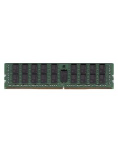 Dataram DTM68116-S muistimoduuli 32 GB DDR4 2400 MHz ECC Dataram DTM68116-S - 1