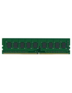 Dataram DTM68120C muistimoduuli 8 GB 1 x DDR4 2400 MHz ECC Dataram DTM68120C - 1
