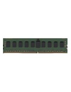 Dataram DTM68129-H muistimoduuli 16 GB 1 x DDR4 2666 MHz ECC Dataram DTM68129-H - 1