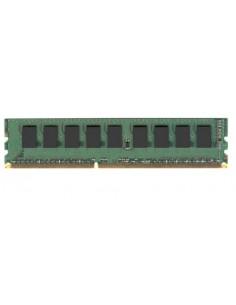 Dataram 4GB DDR3 muistimoduuli 1 x 4 GB 1600 MHz ECC Dataram DVM16E1L8/4G - 1