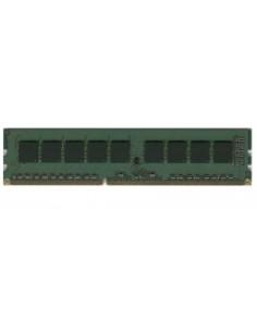 Dataram 8GB DDR3 muistimoduuli 1 x 8 GB 1600 MHz ECC Dataram DVM16E2L8/8G - 1