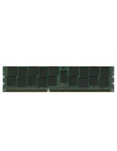 Dataram 16GB DDR3 muistimoduuli 1 x 16 GB 1600 MHz ECC Dataram DVM16R2S4/16G - 1