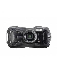 "Ricoh WG-70 Kompakti kamera 16 MP CMOS 4608 x 3456 pikseliä 1/2.3"" Musta Ricoh 03867 - 1"