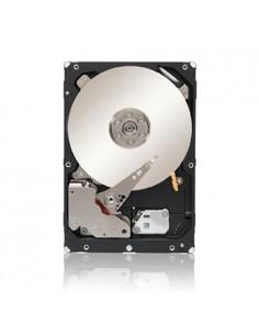 "Intenso 3TB 3.5"" 7.2k SATA III 64MB 3000 GB Serial ATA Intenso 6513113 - 1"