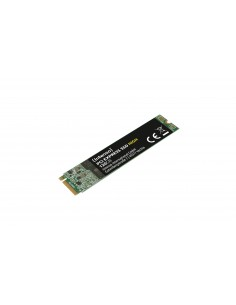 Intenso 3834430 SSD-massamuisti M.2 120 GB PCI Express 3D NAND NVMe Intenso 3834430 - 1