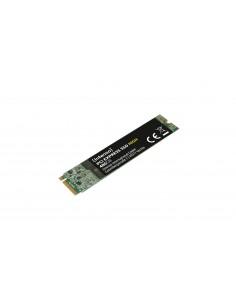 Intenso 3834450 SSD-massamuisti M.2 480 GB PCI Express 3D NAND NVMe Intenso 3834450 - 1