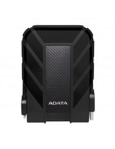 ADATA HD710 Pro ulkoinen kovalevy 2000 GB Musta Adata AHD710P-2TU31-CBK - 1