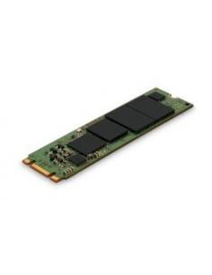 Micron 1300 M.2 1024 GB Serial ATA III TLC Micron MTFDDAV1T0TDL-1AW1ZA - 1