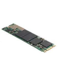 Micron 1100 M.2 256 GB Serial ATA III TLC Micron MTFDDAV256TBN-1AR12A - 1