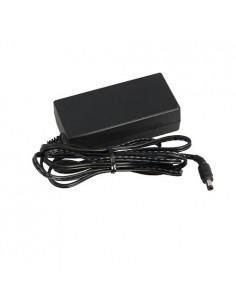 Cradlepoint 170671-000 virta-adapteri ja vaihtosuuntaaja Sisätila Musta Cradlepoint 170671-000 - 1