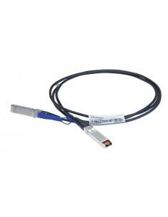 Mellanox Technologies MC3309130-003 verkkokaapeli 3 m Musta Mellanox Hw MC3309130-003 - 1