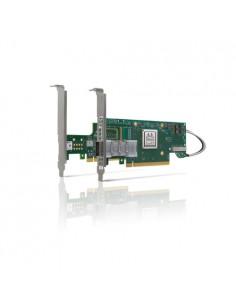 Mellanox Hw Connectx-6 Vpi Adap Card Hdr Ib 200gb/s Mellanox Hw MCX654105A-HCAT - 1