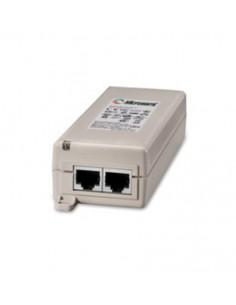 Microsemi PD-3501G/AC Gigabitti Ethernet 48 V Microsemi PD-3501G/AC-EU - 1