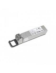 Brocade 1GE Copper lähetin-vastaanotinmoduuli Kupari SFP Brocade XBR-000190 - 1