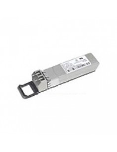 Brocade 16G FC LWL 10 km 1 Pack lähetin-vastaanotinmoduuli Valokuitu SFP+ 1310 nm Brocade XBR-000198 - 1