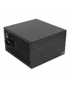 Xilence XP400R6 virtalähdeyksikkö 400 W 20+4 pin ATX Musta Xilence Gmbh XN041 - 1