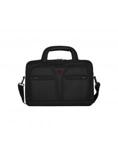 Wenger Bc Pro Laptop Bag 11,6-13.3 Black Wenger Sa 610187 - 1