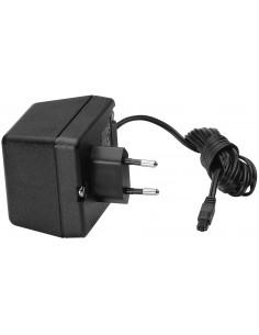 Sennheiser NT 20-4 virta-adapteri ja vaihtosuuntaaja Sisätila Musta Sennheiser 003603 - 1