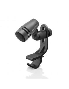 Sennheiser e 604 Instrumenttimikrofoni Musta Sennheiser 004519 - 1