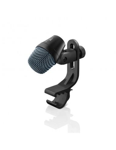 Sennheiser e 904 Instrument microphone Musta Sennheiser 500200 - 1