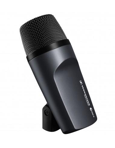 Sennheiser e 602 II Instrument microphone Musta Sennheiser 500797 - 1