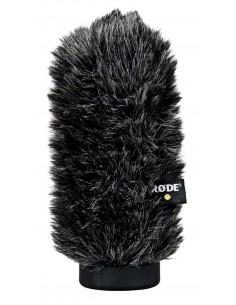 RØDE WS6 mikrofonin osa ja tarvike Rode 400820060 - 1