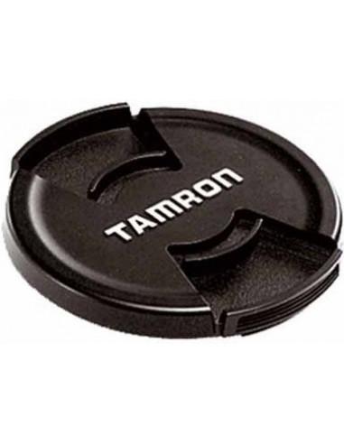 Tamron 06.CP55 objektiivisuojus Musta Digitaalikamera 5.5 cm Tamron CP55 - 1