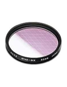 Hoya Star-Six 67mm 6.7 cm Hoya Y3STERN667 - 1