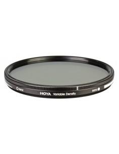 Hoya Variable Density 52mm 5.2 cm Kameran harmaasuodin Hoya Y3VD052 - 1