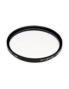 Hoya Pro1 Skylight 72mm 7.2 cm Hoya Y8SKYP072 - 1