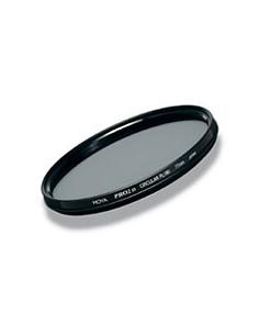 Hoya Pro1 Digital Circular PL 58mm 5.8 cm Hoya YDPOLCP058 - 1
