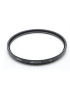Hoya 55 mm UV (0) HD Nano 5.5 cm Kameran kirkas suodin Hoya YHDVUV055 - 1