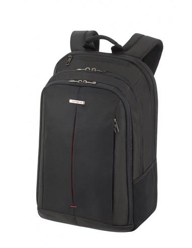 "Samsonite GuardIT 2.0 L laukku kannettavalle tietokoneelle 43,9 cm (17.3"") Reppu Musta Samsonite 115331.1041 - 1"