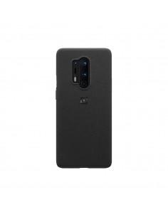 "OnePlus 5431100144 matkapuhelimen suojakotelo 16.6 cm (6.55"") Suojus Musta Oneplus 5431100144 - 1"
