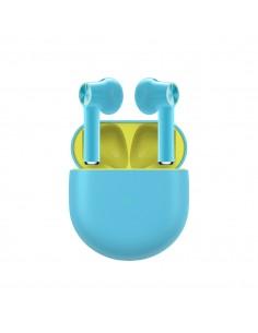 OnePlus Buds E501A Kuulokkeet In-ear Sininen Oneplus 5481100038 - 1