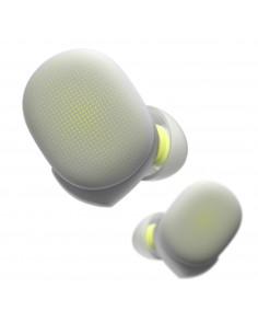 Amazfit PowerBuds Kuulokkeet Ear-hook,In-ear Keltainen Amazfit A1965YELLOW - 1