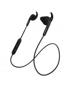 DEFUNC BT EARBUD PLUS SPORT Kuulokkeet In-ear Musta Defunc D0221 - 1
