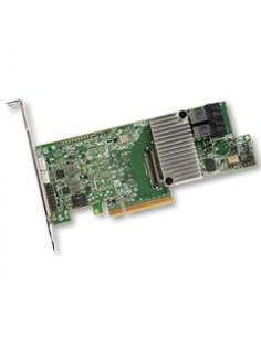Broadcom MegaRAID SAS 9361-8i RAID controller PCI Express x8 3.0 12 Gbit/s Broadcom 05-25420-08 - 1