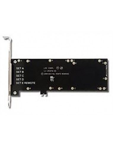 Broadcom BBU-BRACKET-05 Broadcom L5-25376-00 - 1