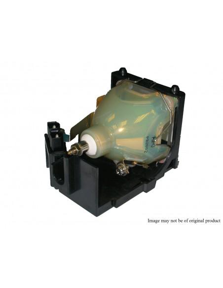 GO Lamps GL012 projektorilamppu 120 W UHP Go Lamps GL012 - 3