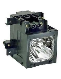 GO Lamps GL038 projektorilamppu Go Lamps GL038 - 1