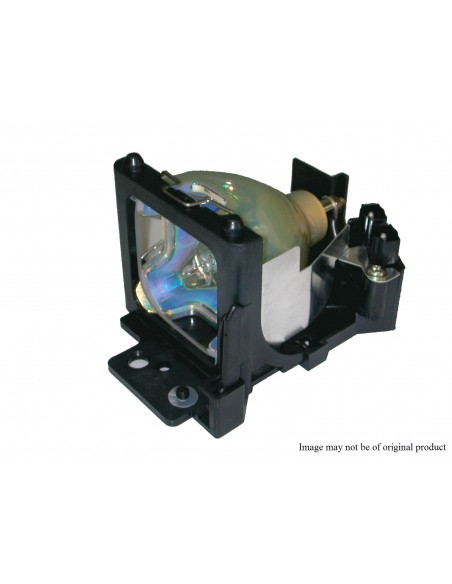 GO Lamps GL040 projektorilamppu 200 W UHP Go Lamps GL040 - 1