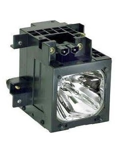 GO Lamps GL063 projektorilamppu Go Lamps GL063 - 1