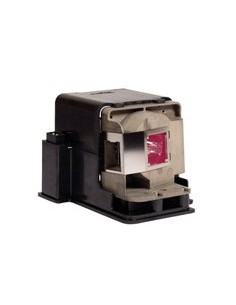 GO Lamps GL1034 projektorilamppu 185 W DLP Go Lamps GL1034 - 1