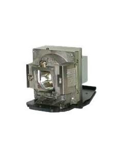 GO Lamps GL1039 projektorilamppu DLP Go Lamps GL1039 - 1