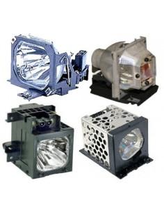 GO Lamps GL107 projektorilamppu 150 W UHB Go Lamps GL107 - 1